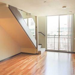 Photo Of Moda Apartments Seattle Wa United States