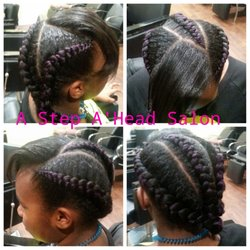 a step ahead salon 33 foton fris rsalonger 1396 b st
