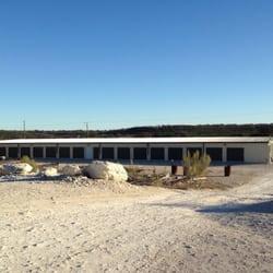 Merveilleux Photo Of Hubbert Self Storage   Harker Heights, TX, United States