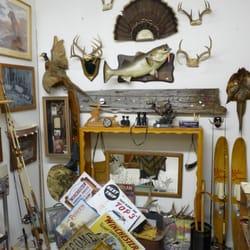 The Man Cave Decor Store Closed 21 Photos Home Decor 2406 Nw