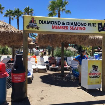 Six Flags Hurricane Harbor - 287 Photos & 567 Reviews