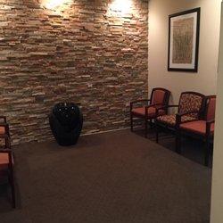 Acupuncture Atlanta - 39 Reviews - Acupuncture - 455 E ...