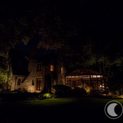 Photo of Landscape Lighting Specialist - Ann Arbor MI United States ... & Landscape Lighting Specialist - 40 Photos - Landscaping - 124 W ...