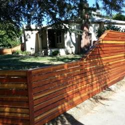 Good neighbor fencing 121 photos 68 reviews for Good neighbor fence