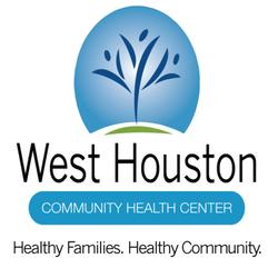 Community+Health+Center