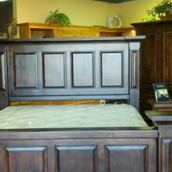 Photo Of Off The Wall Furniture Solutions   Tucson, AZ, United States