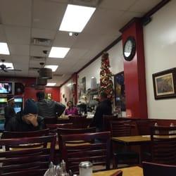 Don Manuel Restaurant Perth Amboy Nj