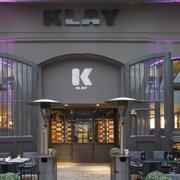 Klay Club - 35 Photos & 19 Reviews - Sports Clubs - 4 rue Saint ...