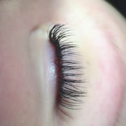 1aedc35946c Lash Allure - 18 Photos - Eyelash Service - 5657 Clark Rd, Paradise, CA -  Phone Number - Yelp