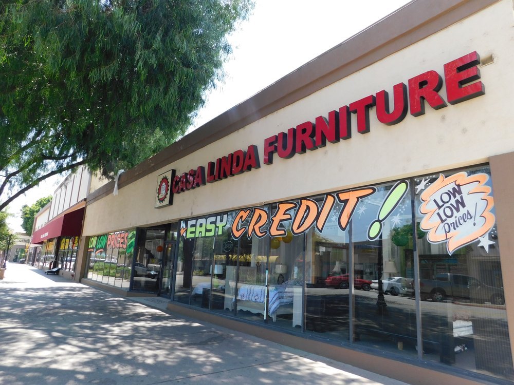 Casa Linda Furniture 40 Photos 35 Reviews S 10720 Valley Mall El Monte Ca Phone Number Yelp