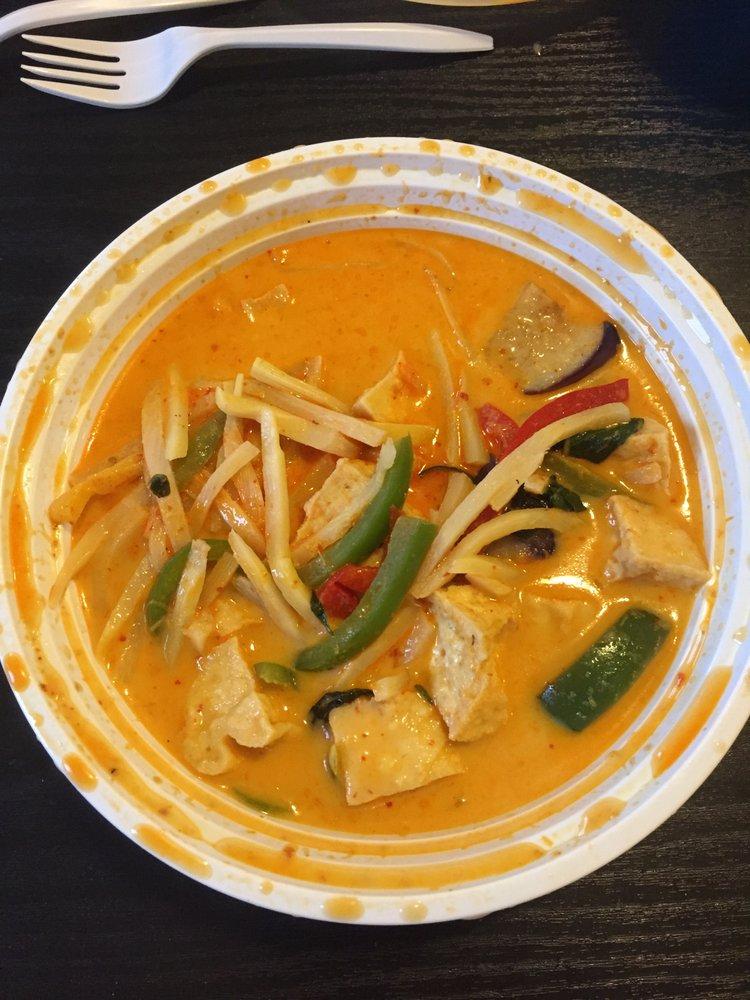 Khun Noo Thai Noodle House