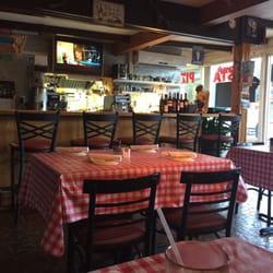 Photo Of Mona Lisa Restaurant Hendersonville Nc United States