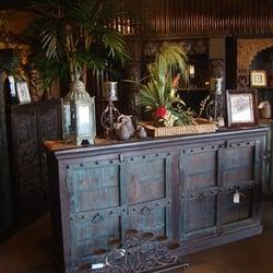 Rustic Relic Imports Exotic Home Interiors Closed 13