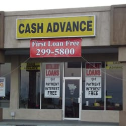 Cash advance loans richmond va picture 3
