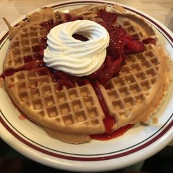 Huddle House 11 Reviews Diners 1402 North Young Blvd Chiefland Fl Restaurant Phone Number Last Updated December 25 2018 Yelp