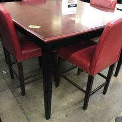 Photo Of Good Deals   Rancho Cordova, CA, United States. Dining Table Open