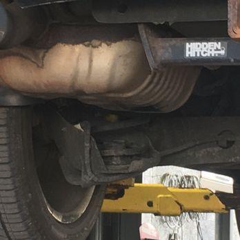 Budget Tire Center Tires 7017 S Cedar St Lansing Mi Phone