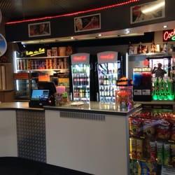 Eifel Kino Center Kino Tiergartenstr 41 Prüm Rheinland Pfalz