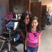 Vizions beauty salon 133 photos 148 reviews hair for Salon vizions