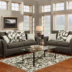 Photo Of Jordan Home Furniture   Bakersfield, CA, United States