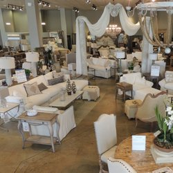 Awesome Photo Of American Factory Direct Furniture   Mandeville, LA, United States