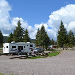 Photo Of Nugget Rv Park