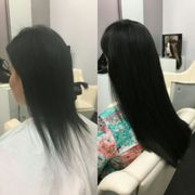 Luxury pr hair extensions suite 83 photos coiffeurs 1345 6th photo de luxury pr hair extensions suite manhattan ny tats unis pmusecretfo Image collections