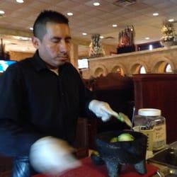 Plaza Azteca Mexican Restaurant 183 Photos Off Licence