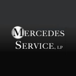 Mercedes Service: 1475 S Major Dr, Beaumont, TX