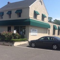 Photo Of Chester Lighting And Supply Red Bank Nj United States