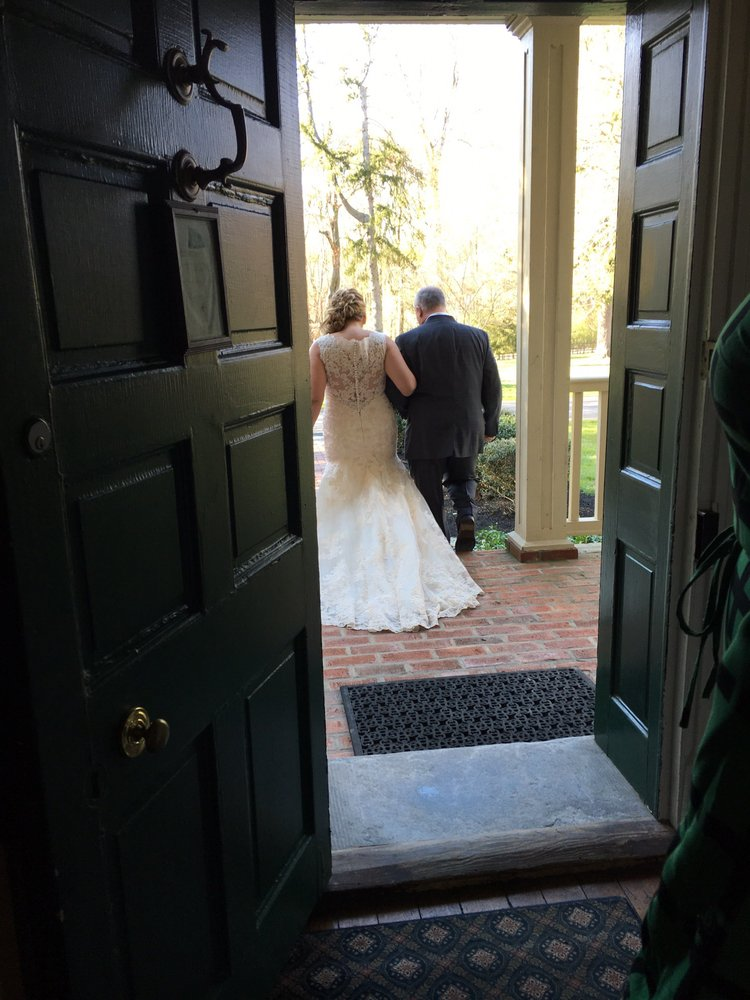 Hannah Belle Events: Galena, MD