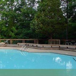 Top 10 Best Concierge Medicine in Charlotte, NC - Last