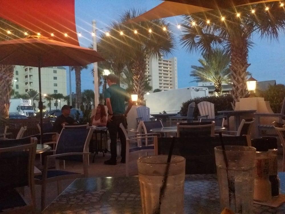 Nice Restaurants In Ormond Beach Fl