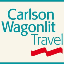 Carlson Wagonlit Travel - Travel Agents - 635 6th Street, New ...