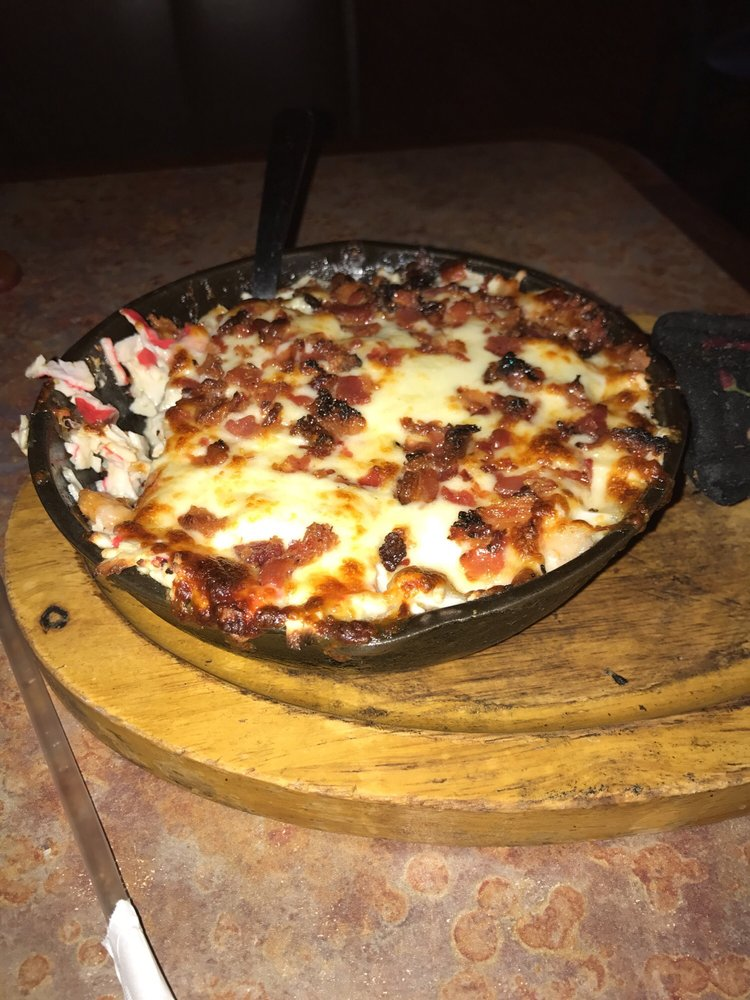 Pizza by the Pound: 600 N 32nd St, Paducah, KY