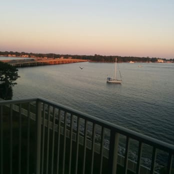 Towneplace Suites By Marriott Fort Walton Beach Eglin Afb