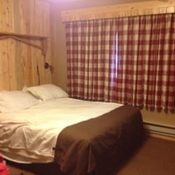Photo Of Western Riviera Lakeside Lodging Events Grand Lake Co United States