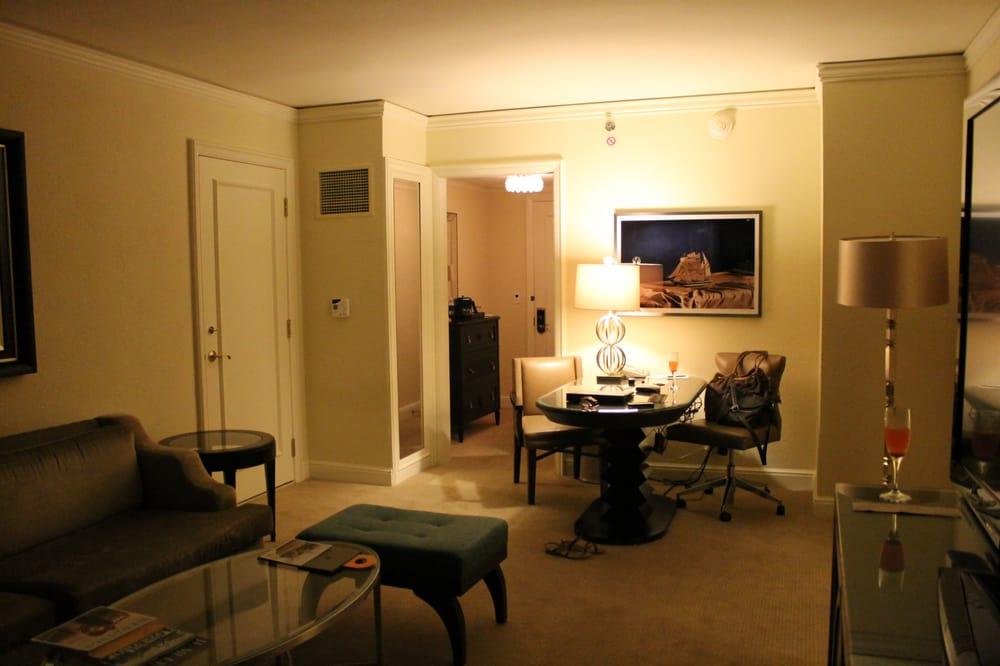 One bedroom suite w balcony ocean pool view yelp 2 bedroom suites san juan puerto rico