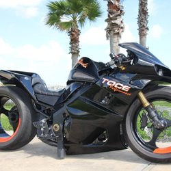Toce Performance - Request a Quote - Motorcycle Parts