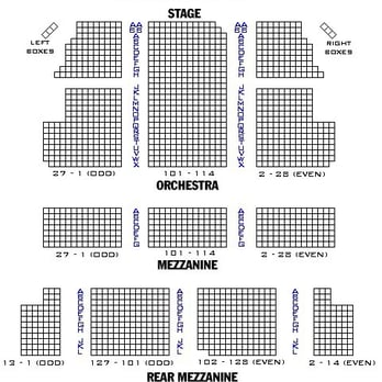 Majestic Theatre Check Availability 217 Photos Amp 150