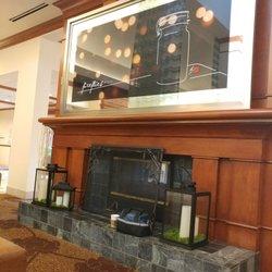 Photo Of Hilton Garden Inn Dallas/Allen   Allen, TX, United States ...