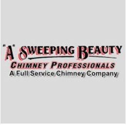 A Sweeping Beauty Chimney Professionals: Bangor, NJ