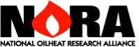 Altrol Heating, Cooling, & Plumbing: 2295 Van Horn Rd, Fairbanks, AK