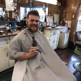 Pauls Barber Shop 31 Reviews Barbers 3125 Washington Blvd