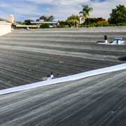 Residential Roofing - Photo of RT Roofing Specialist - Poway CA United States. Residential Roofing ... & RT Roofing Specialist - 65 Photos u0026 26 Reviews - Roofing - 14260 ... memphite.com