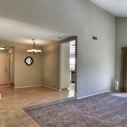 Amazing Photo Of Affordable Floors   Fullerton, CA, United States