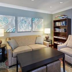 Photo Of Staybridge Suites Chicago Glenview Il United States