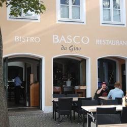 Heizungsbauer Ingolstadt da gino 21 beiträge italienisch donaustr 8 ingolstadt
