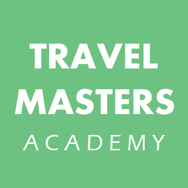 Travel Masters Academy: 1 Broadway, Cambridge, MA