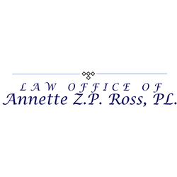Photo Of Law Office Annette Zp Ross Venice Fl United States